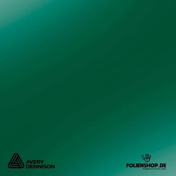 Avery Dennison® 711 | Forest Green
