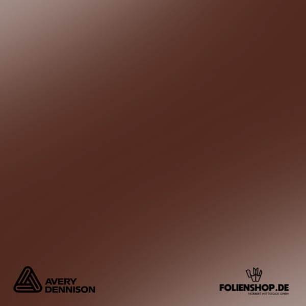 Avery Dennison® 880-01 | Brown