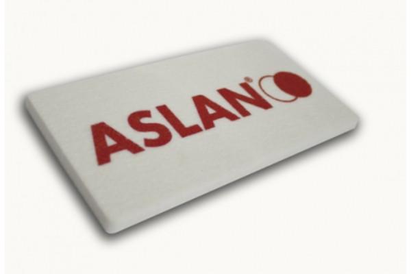ASLAN® FR 20 FeltSqueegee