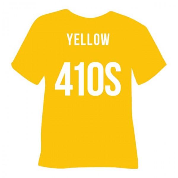 Poli-Flex Stretch 410S | Yellow