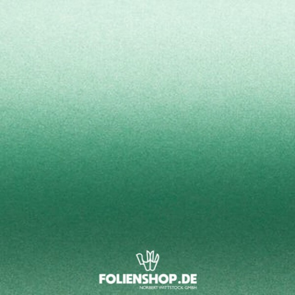 Avery Dennison® Supreme Wrapping Film | Matte Metallic Emerald Green | AS9010001