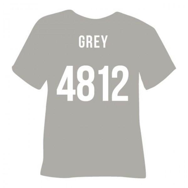 Poli-Flex Nylon 4812 | Grey