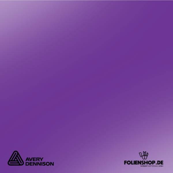 Avery Dennison® 717   Violet