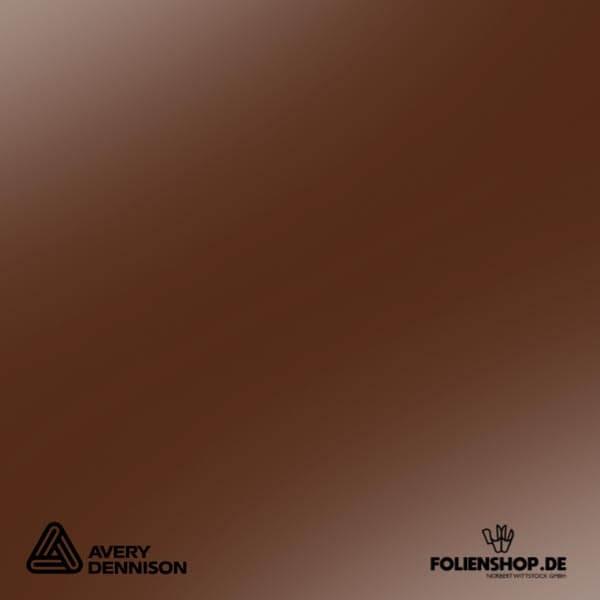 Avery Dennison® 762 | Dark Brown