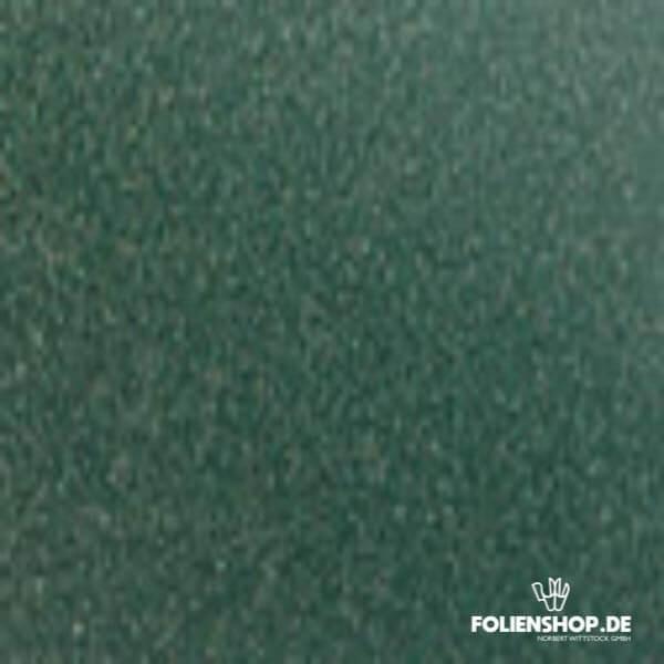 ORACAL® 970 GRA-677 Tannengrün Metallic | Glänzend