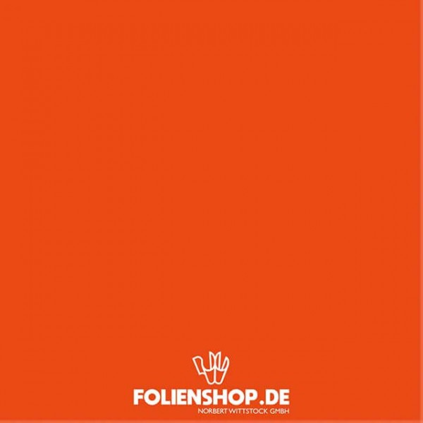 Avery Dennison® 980-01 | Spanish Orange