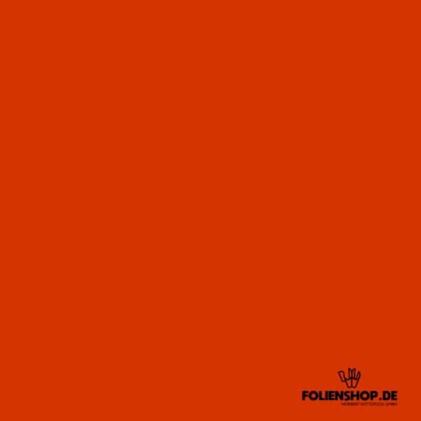 ORACAL® 751-047 | Orangerot