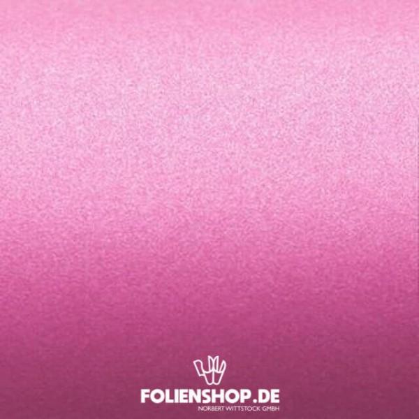 Avery Dennison® Supreme Wrapping Film | Matte Metallic Pink | AP2230001