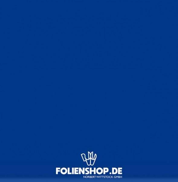 Avery Dennison® 520 | Ultramarine Blue Gloss | Permanent