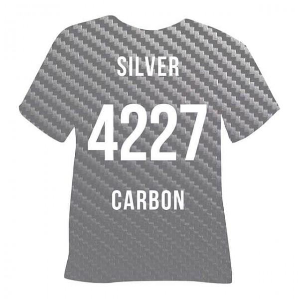 Poli-Flex Image 4227 | Carbon Silver