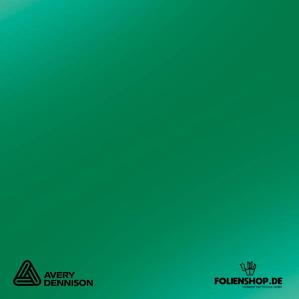 Avery Dennison® 834 | Kelly Green