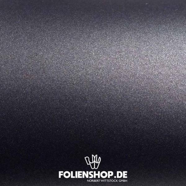 3M™ Wrap Film 2080-M261 Matte Dark Grey