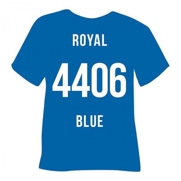 Poli-Flex Sport 4406 | Royal Blue