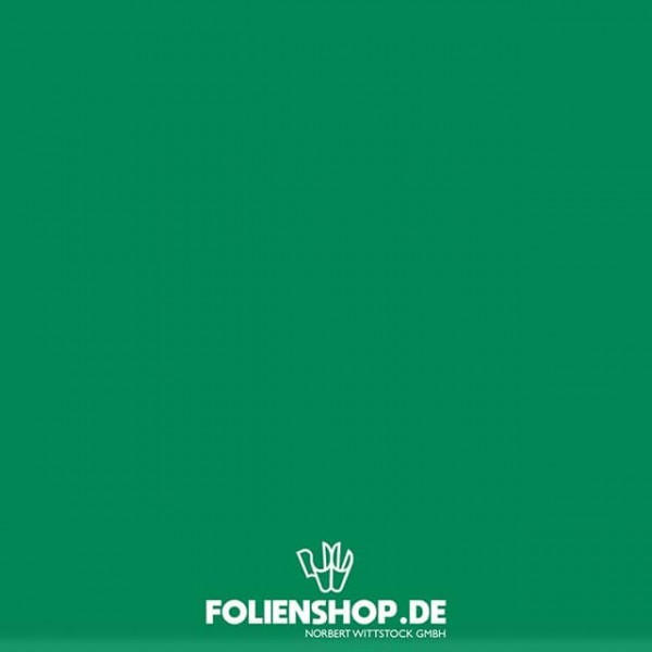 Avery Dennison® 506 | Cactus Green Gloss | Permanent
