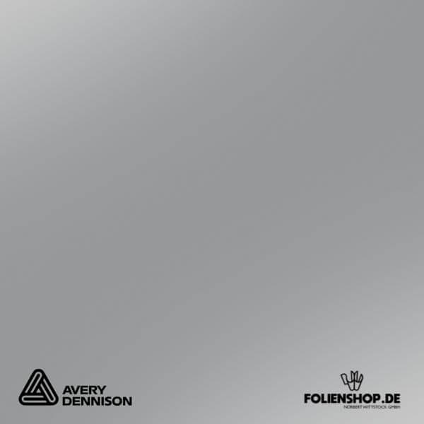 Avery Dennison® 835 | Silver Metallic