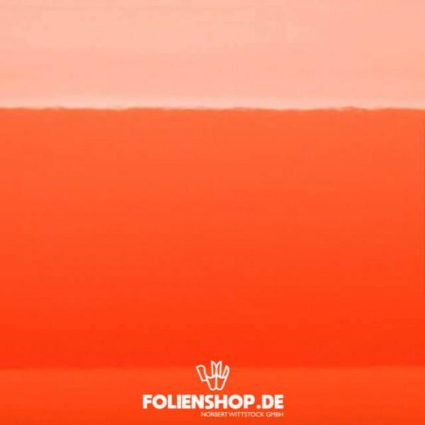 Avery Dennison® Supreme Wrapping™ Film | Gloss Orange - O | BM6110001