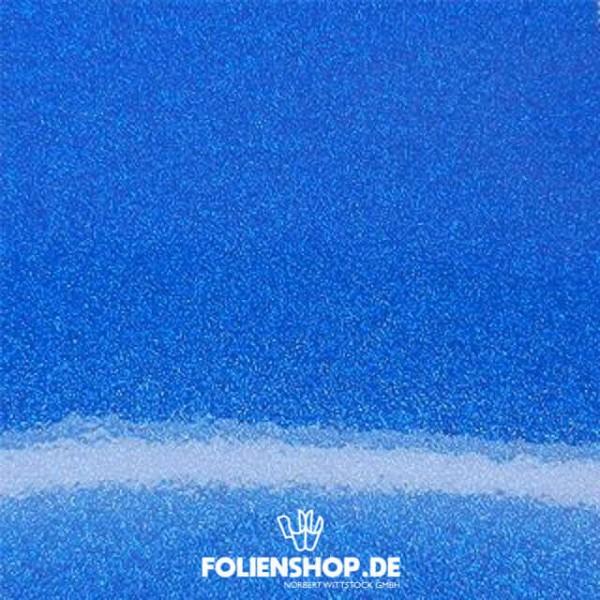 Avery Dennison® Supreme Wrapping™ Film | Diamond Blue | BD2890001