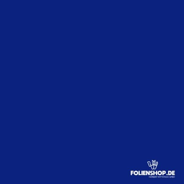ORACAL® 751-593 | Markantblau