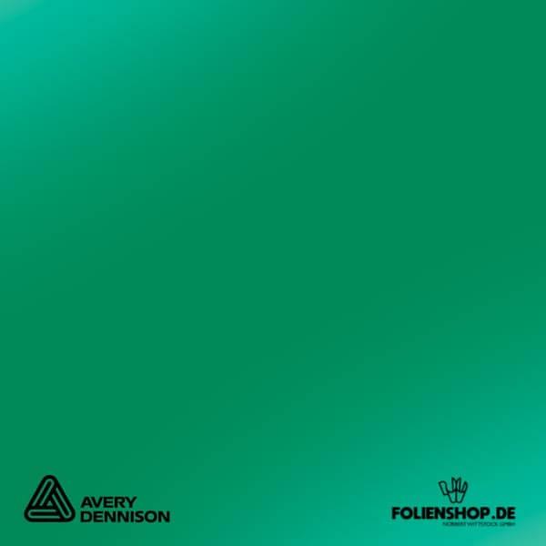 Avery Dennison® 854 | Green