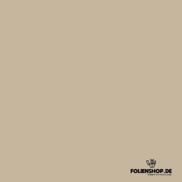 ORACAL® 631-816 | Dunkelbeige matt