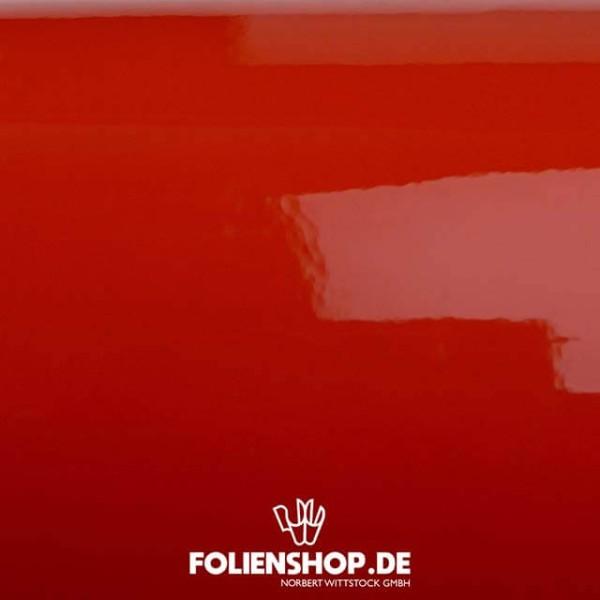 3M Wrap Film 2080-G83 Gloss Dark Red