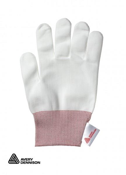 Avery Dennison® Verklebehandschuhe | Application Gloves