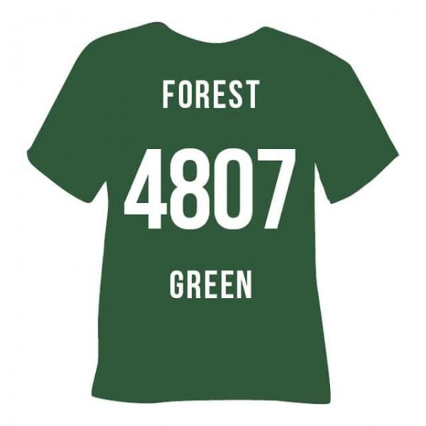 Poli-Flex Nylon 4807 | Forest Green