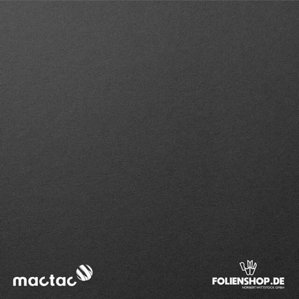 MACtac ColourWrap MM65 | Matt Metallic Charcoal