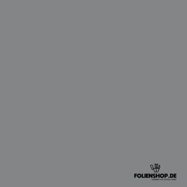 ORACAL® 651-076 | Telegrau glänzend