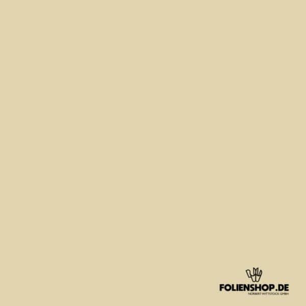 ORACAL® 631-814 | Elfenbein matt