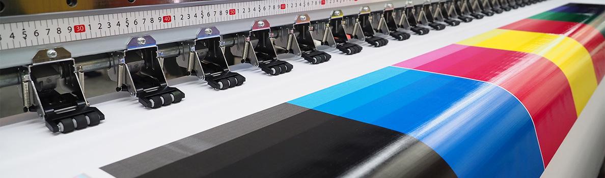 banner_Digitaldruck