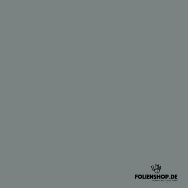 ORACAL® 638-071 Wall Art | Grau matt