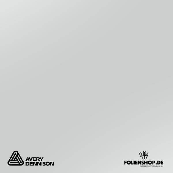 Avery Dennison® 745 | Mist