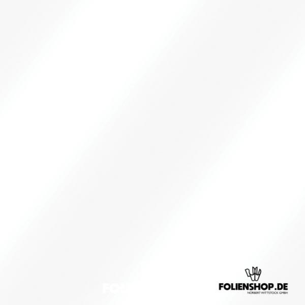 ORACAL® 651-000 | Transparent glänzend