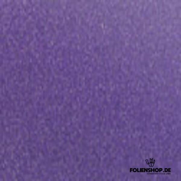 ORACAL® 970 GRA-406 Violet Metallic | Glänzend