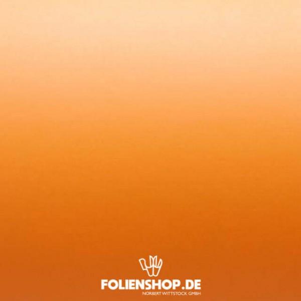 Avery Dennison® Supreme Wrapping™ Film | Matte Orange | AP2240001