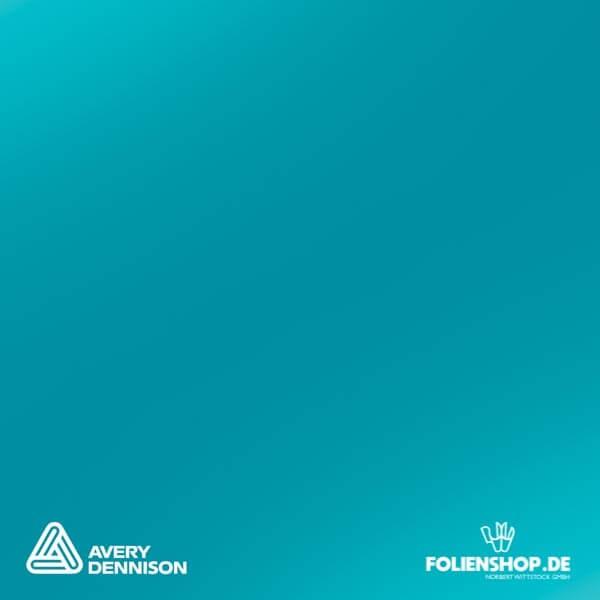 Avery Dennison® 831 | Turquoise