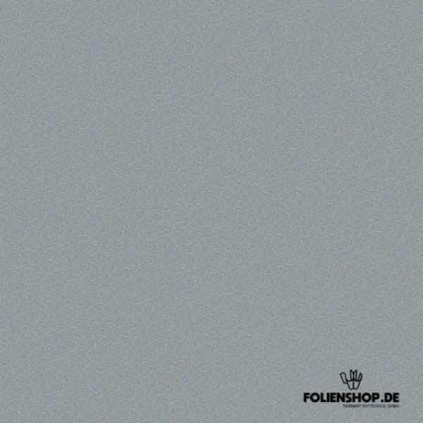 ORACAL® 638-090 Wall Art | Silbergrau Metallic matt
