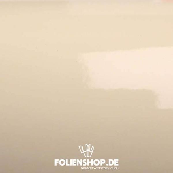 3M™ Wrap Film 2080-G79 Gloss Light Ivory