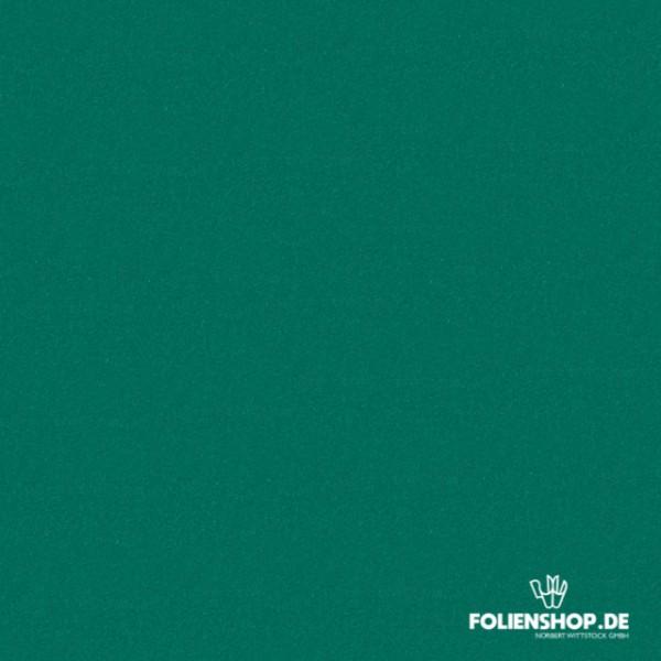 ORALITE® 5600E-060 | Green