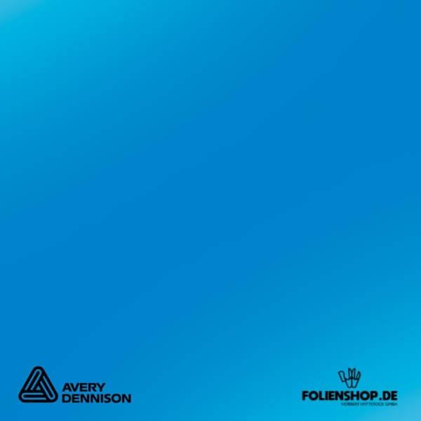 Avery Dennison® 809 | Ocean Blue