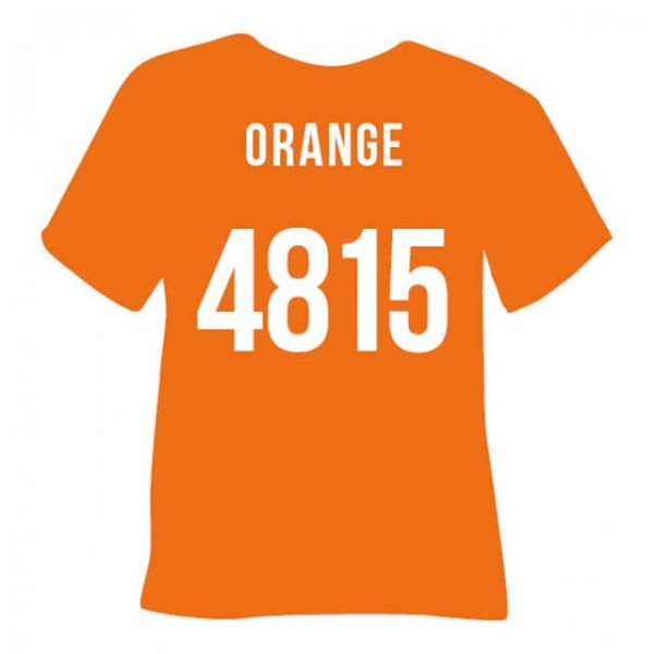 Poli-Flex Nylon 4815 | Orange