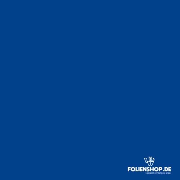 ORACAL® 651-057 | Verkehrsblau glänzend