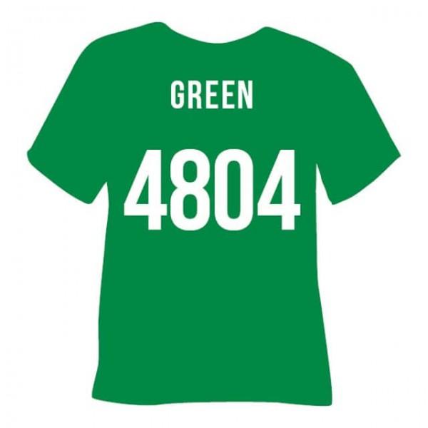 Poli-Flex Nylon 4804 | Green