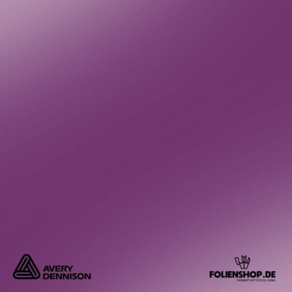 Avery Dennison® 777   Purple