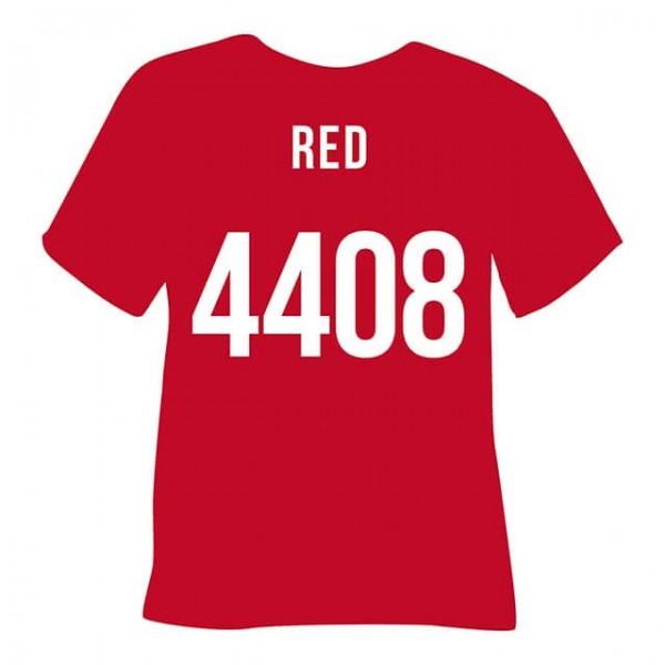 Poli-Flex Sport 4408 | Red