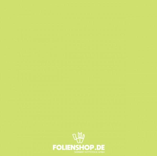 MACal 8948-09 PRO | Green-Yellow Matt