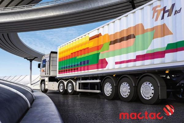 MACal 9800 Cast