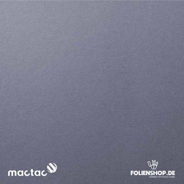 MACtac ColourWrap MM41 | Matt Metallic Ash Blue