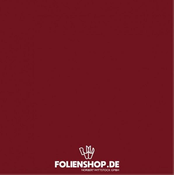 Avery Dennison® 959 | Rioja Red